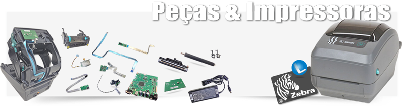 g420t spare parts